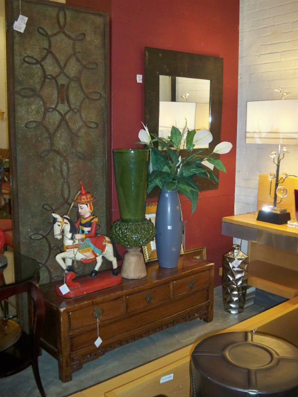 05-Consignment Furniture Modern Lighting Contemporary Fine Art Home Decor-dallas texas zip code 75207